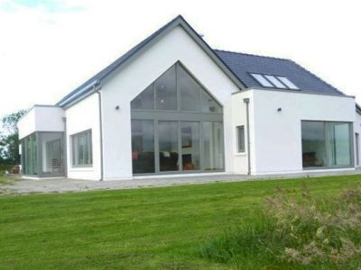 Stunning family home in North Kerry